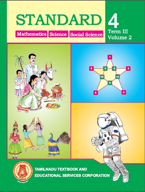 8th Tamil Book Pdf